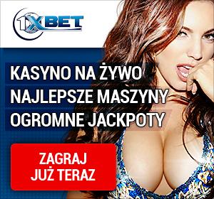 gry online w kasynie